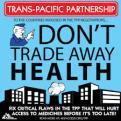 TPP & Healthcare