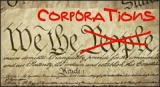 Corporations - We The Corporations