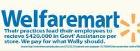 WelfareMart