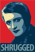Ayn Rand - Shrugged