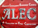ALEC - for every Corporation