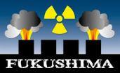 Nuclear Energy - Fukushima