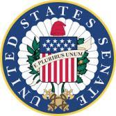 Senate - Seal