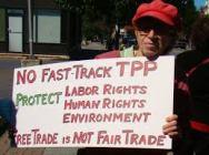 TPP - NO