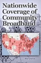Community Broadband