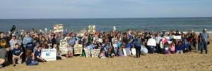 Offshore Drilling - NC says No