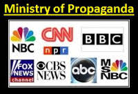 News Propaganda